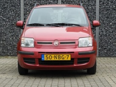 Fiat-Panda-6